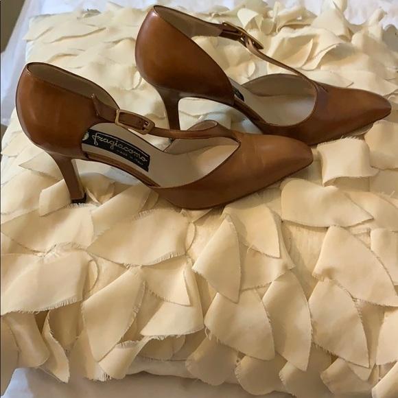 fragiacomo Shoes - Fragiacomo shoes